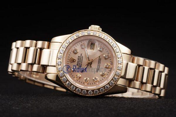 6356rolex-replica-orologi-copia-imitazione-rolex-omega.jpg