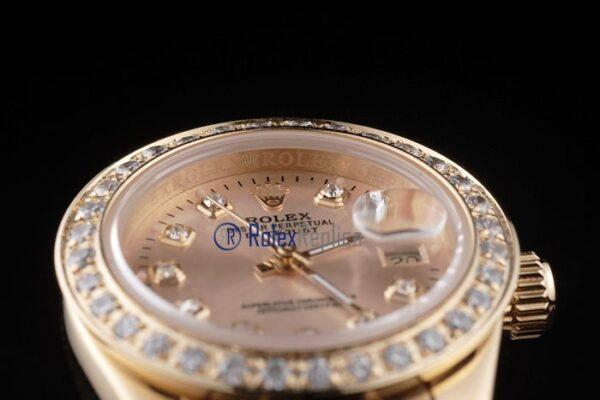 6357rolex-replica-orologi-copia-imitazione-rolex-omega.jpg