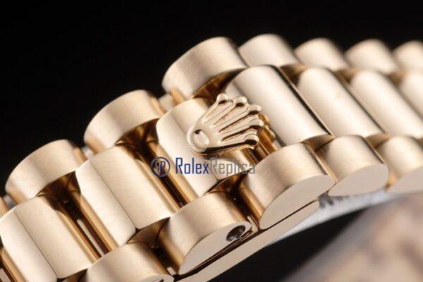 6358rolex-replica-orologi-copia-imitazione-rolex-omega.jpg