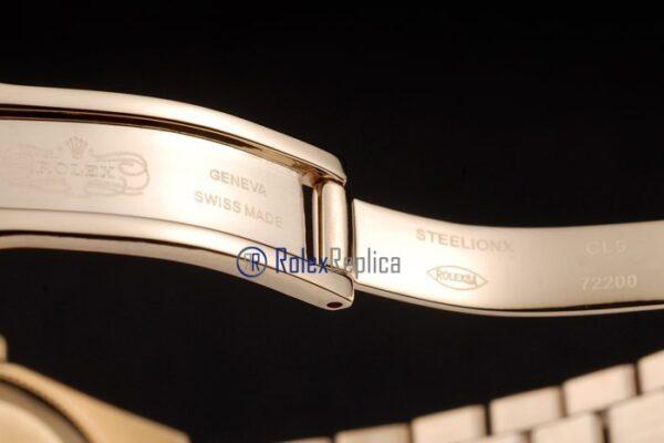 6359rolex-replica-orologi-copia-imitazione-rolex-omega.jpg