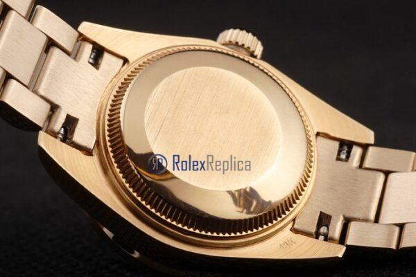 6360rolex-replica-orologi-copia-imitazione-rolex-omega.jpg