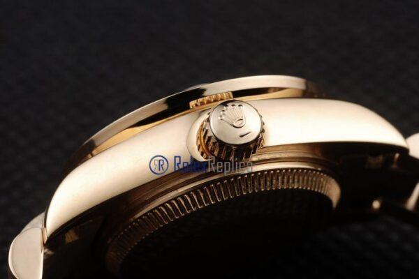 6361rolex-replica-orologi-copia-imitazione-rolex-omega.jpg