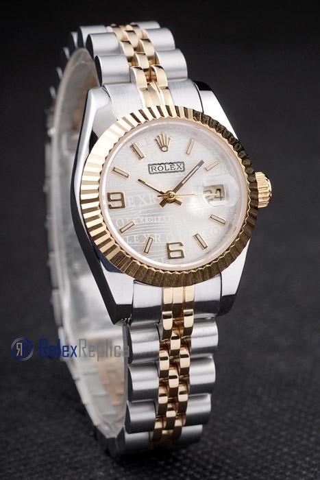 6362rolex-replica-orologi-copia-imitazione-rolex-omega.jpg