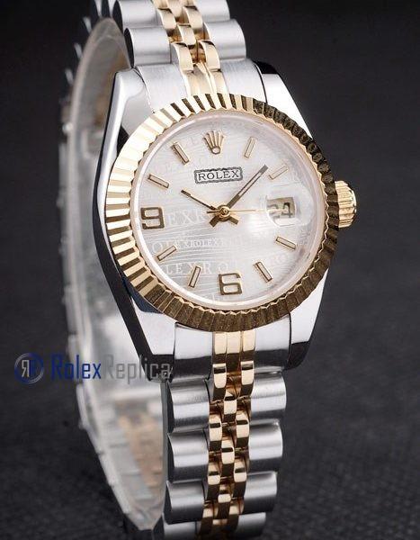 6363rolex-replica-orologi-copia-imitazione-rolex-omega.jpg