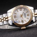 6364rolex-replica-orologi-copia-imitazione-rolex-omega.jpg