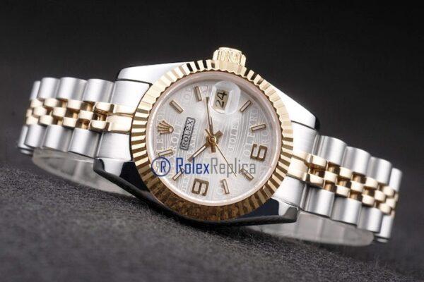 6365rolex-replica-orologi-copia-imitazione-rolex-omega.jpg