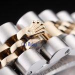 6367rolex-replica-orologi-copia-imitazione-rolex-omega.jpg