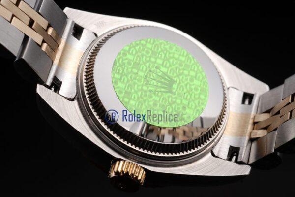 6368rolex-replica-orologi-copia-imitazione-rolex-omega.jpg