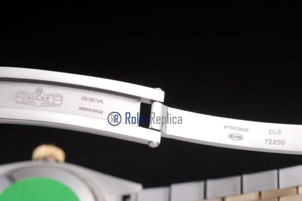6369rolex-replica-orologi-copia-imitazione-rolex-omega.jpg