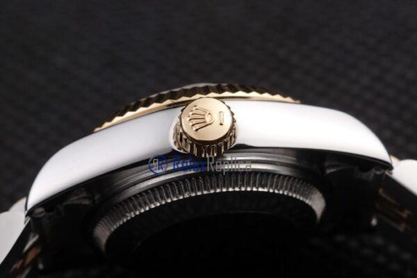 6370rolex-replica-orologi-copia-imitazione-rolex-omega.jpg