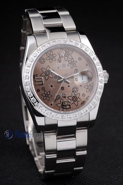 6371rolex-replica-orologi-copia-imitazione-rolex-omega.jpg