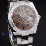 6372rolex-replica-orologi-copia-imitazione-rolex-omega.jpg