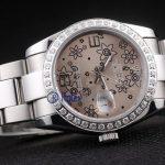 6373rolex-replica-orologi-copia-imitazione-rolex-omega.jpg