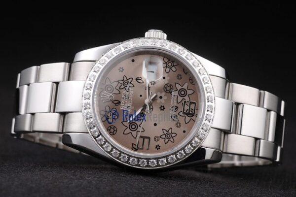 6374rolex-replica-orologi-copia-imitazione-rolex-omega.jpg