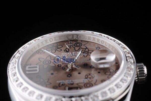 6375rolex-replica-orologi-copia-imitazione-rolex-omega.jpg
