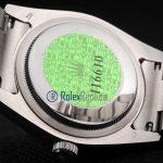 6377rolex-replica-orologi-copia-imitazione-rolex-omega.jpg