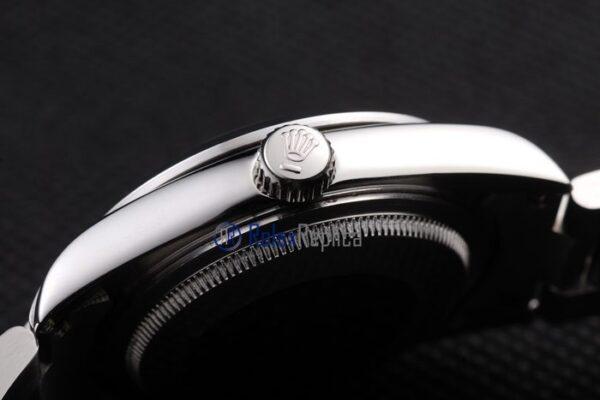 6378rolex-replica-orologi-copia-imitazione-rolex-omega.jpg