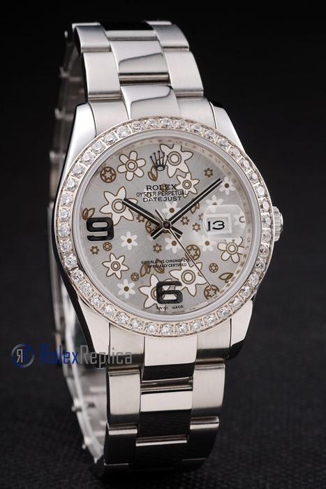 6379rolex-replica-orologi-copia-imitazione-rolex-omega.jpg