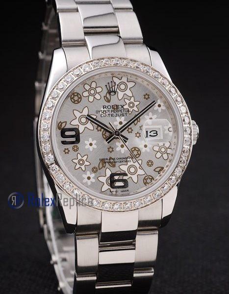6380rolex-replica-orologi-copia-imitazione-rolex-omega.jpg