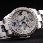 6381rolex-replica-orologi-copia-imitazione-rolex-omega.jpg