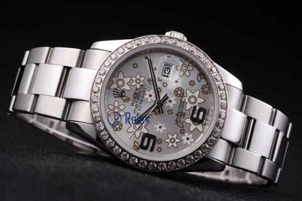 6382rolex-replica-orologi-copia-imitazione-rolex-omega.jpg