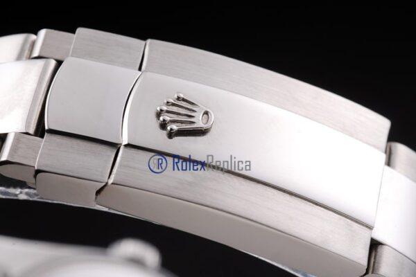 6383rolex-replica-orologi-copia-imitazione-rolex-omega.jpg