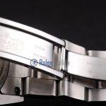 6384rolex-replica-orologi-copia-imitazione-rolex-omega.jpg
