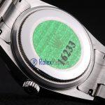 6385rolex-replica-orologi-copia-imitazione-rolex-omega.jpg