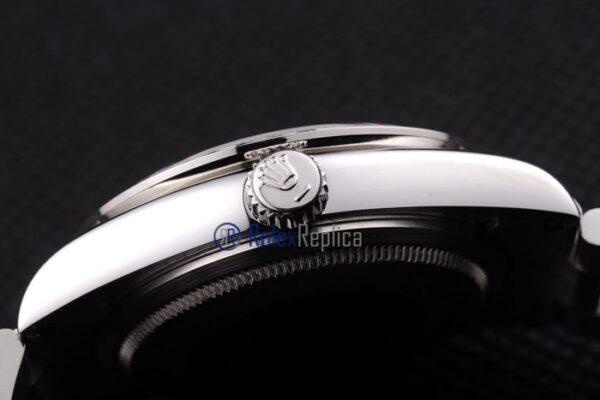 6386rolex-replica-orologi-copia-imitazione-rolex-omega.jpg
