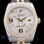 6387rolex-replica-orologi-copia-imitazione-rolex-omega.jpg