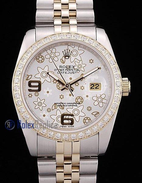 6388rolex-replica-orologi-copia-imitazione-rolex-omega.jpg