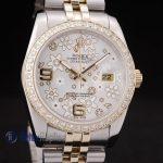 6389rolex-replica-orologi-copia-imitazione-rolex-omega.jpg