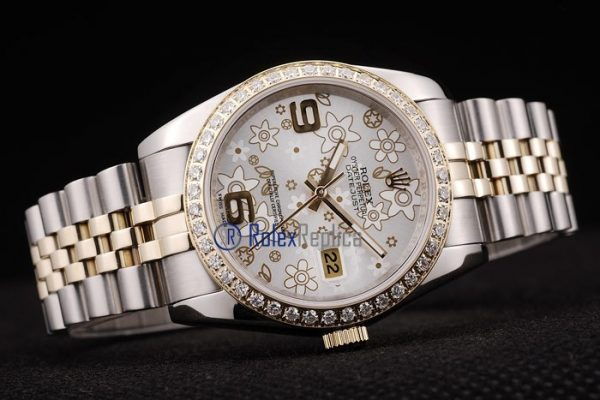6390rolex-replica-orologi-copia-imitazione-rolex-omega.jpg