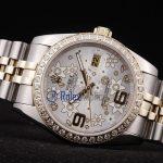 6391rolex-replica-orologi-copia-imitazione-rolex-omega.jpg