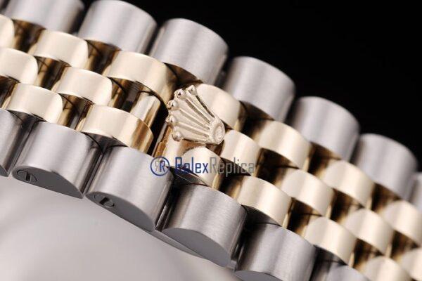 6392rolex-replica-orologi-copia-imitazione-rolex-omega.jpg