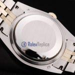 6394rolex-replica-orologi-copia-imitazione-rolex-omega.jpg