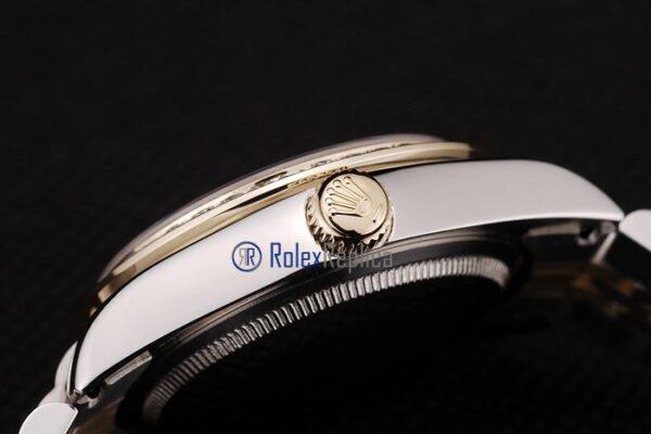 6395rolex-replica-orologi-copia-imitazione-rolex-omega.jpg