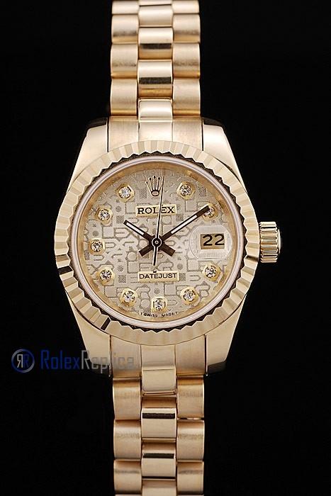 6399rolex-replica-orologi-copia-imitazione-rolex-omega.jpg