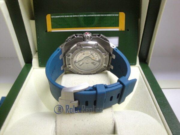 63audemars-piguet-replica-orologi-imitazione-replica-rolex.jpg