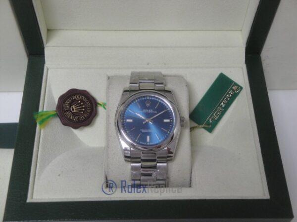 63rolex-replica-orologi-copia-imitazione-orologi-di-lusso.jpg