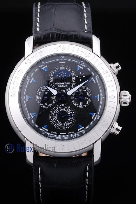 63rolex-replica-orologi-copia-imitazione-rolex-omega.jpg