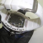 63rolex-replica-orologi-copie-lusso-imitazione-orologi-di-lusso-1.jpg