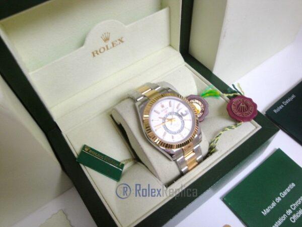 63rolex-replica-orologi-copie-lusso-imitazione-orologi-di-lusso.jpg