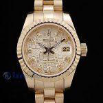 6400rolex-replica-orologi-copia-imitazione-rolex-omega.jpg
