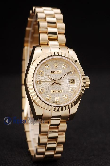 6401rolex-replica-orologi-copia-imitazione-rolex-omega.jpg