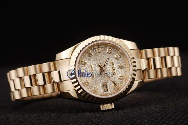 6402rolex-replica-orologi-copia-imitazione-rolex-omega.jpg