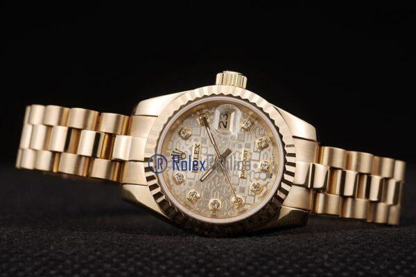 6403rolex-replica-orologi-copia-imitazione-rolex-omega.jpg