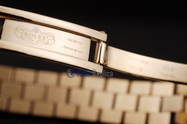 6405rolex-replica-orologi-copia-imitazione-rolex-omega.jpg