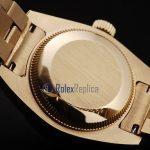 6406rolex-replica-orologi-copia-imitazione-rolex-omega.jpg