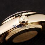 6407rolex-replica-orologi-copia-imitazione-rolex-omega.jpg
